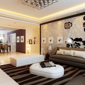 现代简约现代简约简约风格现代简约风格客厅背景墙沙发客厅沙发图片