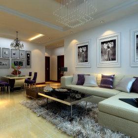 现代简约现代简约简约风格现代简约风格客厅背景墙沙发客厅沙发设计案例展示