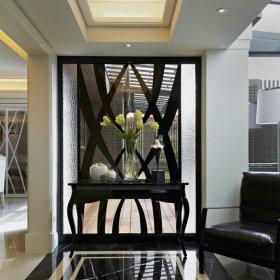 混搭混搭风格客厅设计案例展示