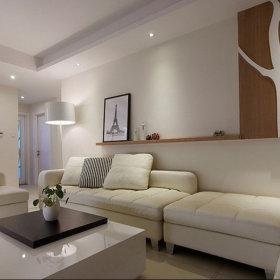 客厅沙发单人沙发图片
