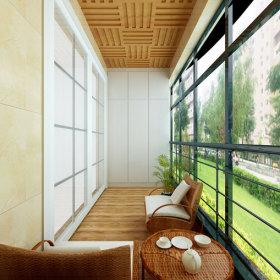 现代简约现代简约简约风格现代简约风格休闲区设计案例展示