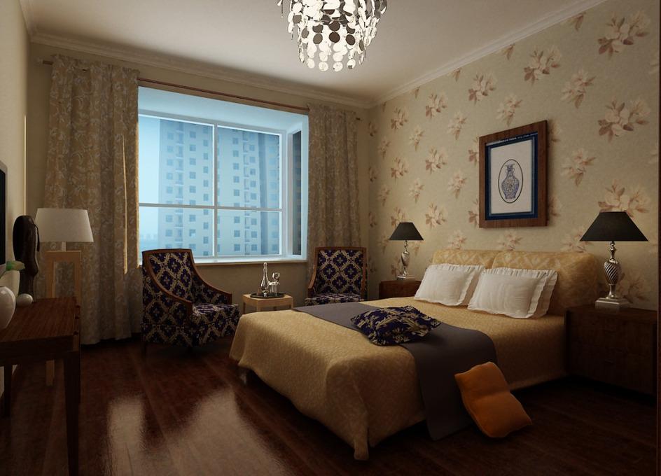 背景墙 房间 家居 起居室 设计 卧室 卧室装修 现代 装修 944_680图片