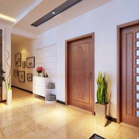 客厅100平米设计方案
