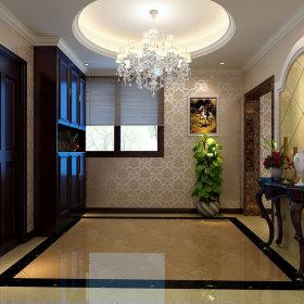 古典古典风格设计方案