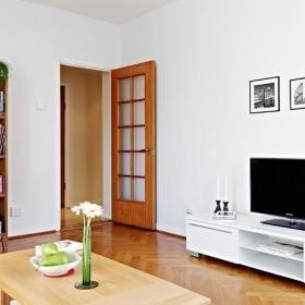 现代时尚电视柜设计案例