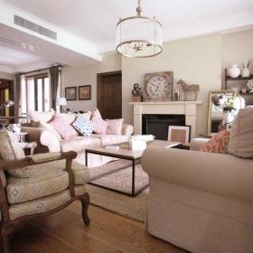 客厅沙发单人沙发椅沙发椅案例展示