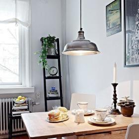 浪漫桌子饭桌设计案例展示