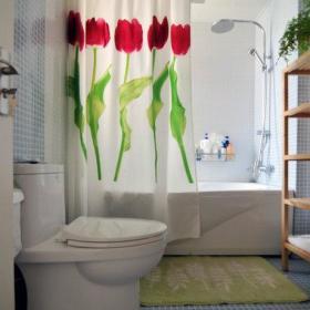 植物设计案例展示