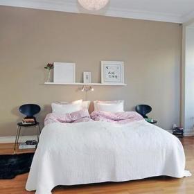 卧室椅设计案例展示