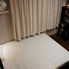 客厅卧室书房沙发折叠沙发效果图