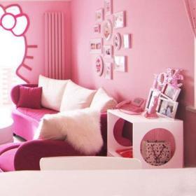 客厅沙发懒人沙发设计方案
