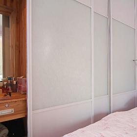 卧室梳妆台妆台装修效果展示