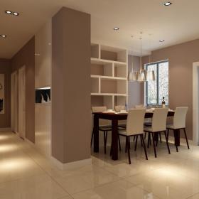 现代简约欧式现代简约古典豪华典雅简约风格现代简约风格古典风格欧式风格设计案例展示
