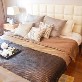 床品装修图