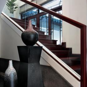 楼梯设计方案