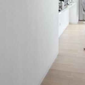 卧室玄关卫生间走廊玄关柜设计案例展示