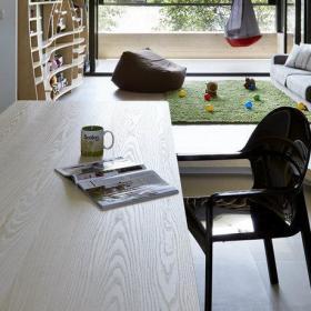 奢华别墅设计方案
