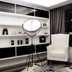 黑白灰的完美诠释132平摄影师之家