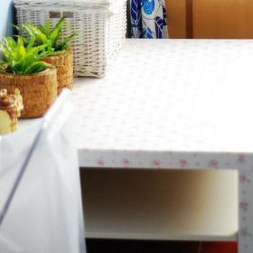 桌子设计案例展示