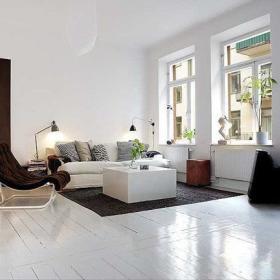 客厅沙发单人沙发设计方案