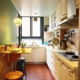 厨房电源插座插座设计图