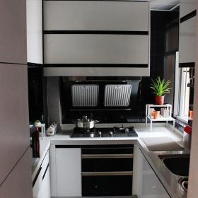 住宅设计案例展示