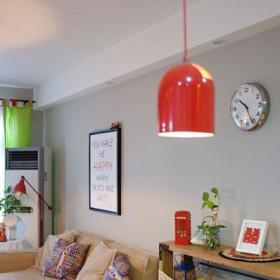 灯具设计案例展示
