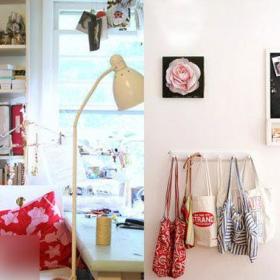 家居装饰品装饰品效果图