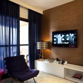 客厅沙发单人沙发设计图