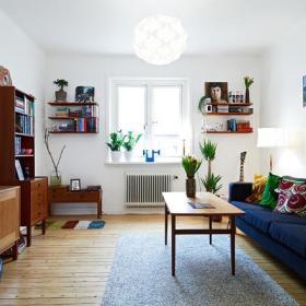 沙发设计案例展示