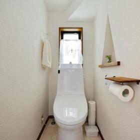 卫生间装饰品设计图