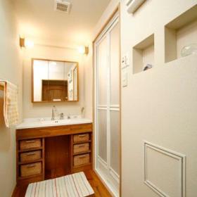 公寓设计案例