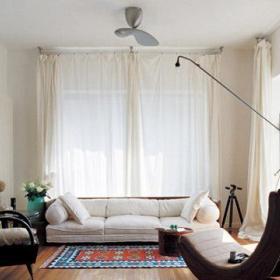 一居室图片
