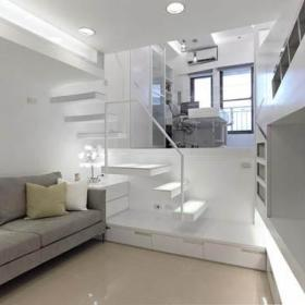 公寓设计图