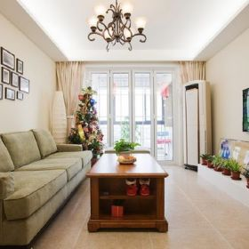 客厅背景墙电视柜电视背景墙效果图