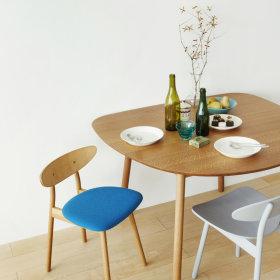 餐厅椅图片