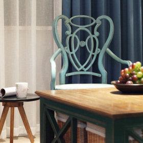 椅设计案例展示