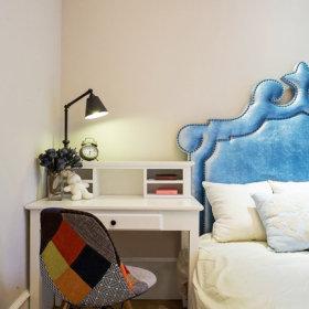卧室桌子椅子小书桌椅设计案例