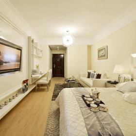 客厅卧室书房沙发客厅沙发设计案例