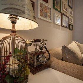 台灯设计案例展示
