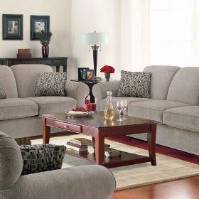现代简约现代简约沙发效果图