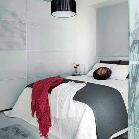 时尚前卫卧室设计案例