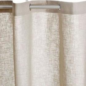浴巾效果图