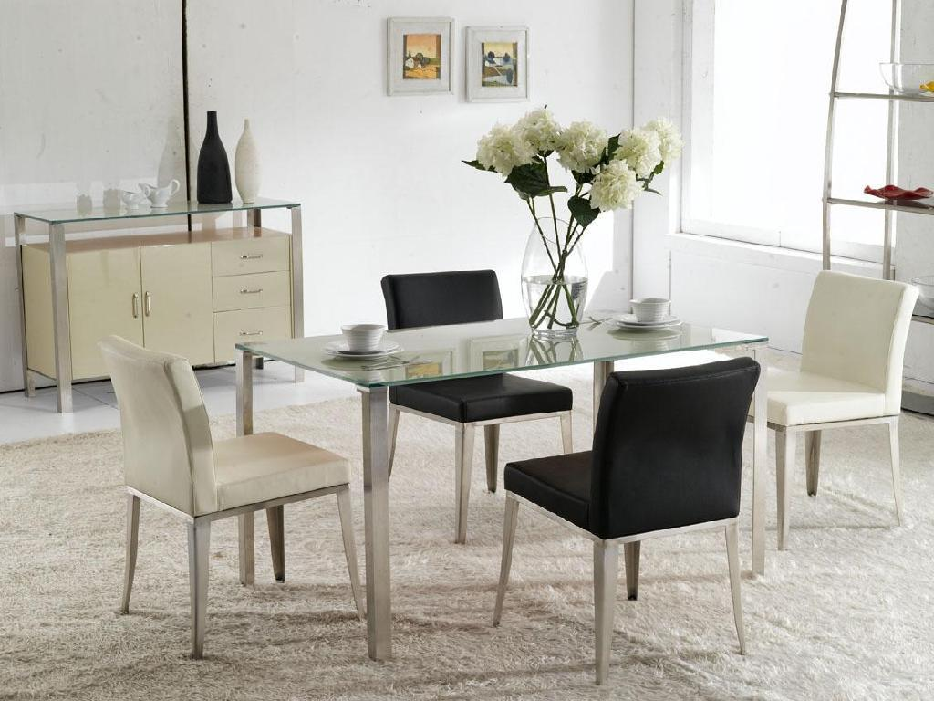 室内桌子背景素材
