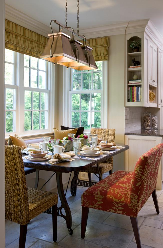 Kitchen Breakfast Nook Set