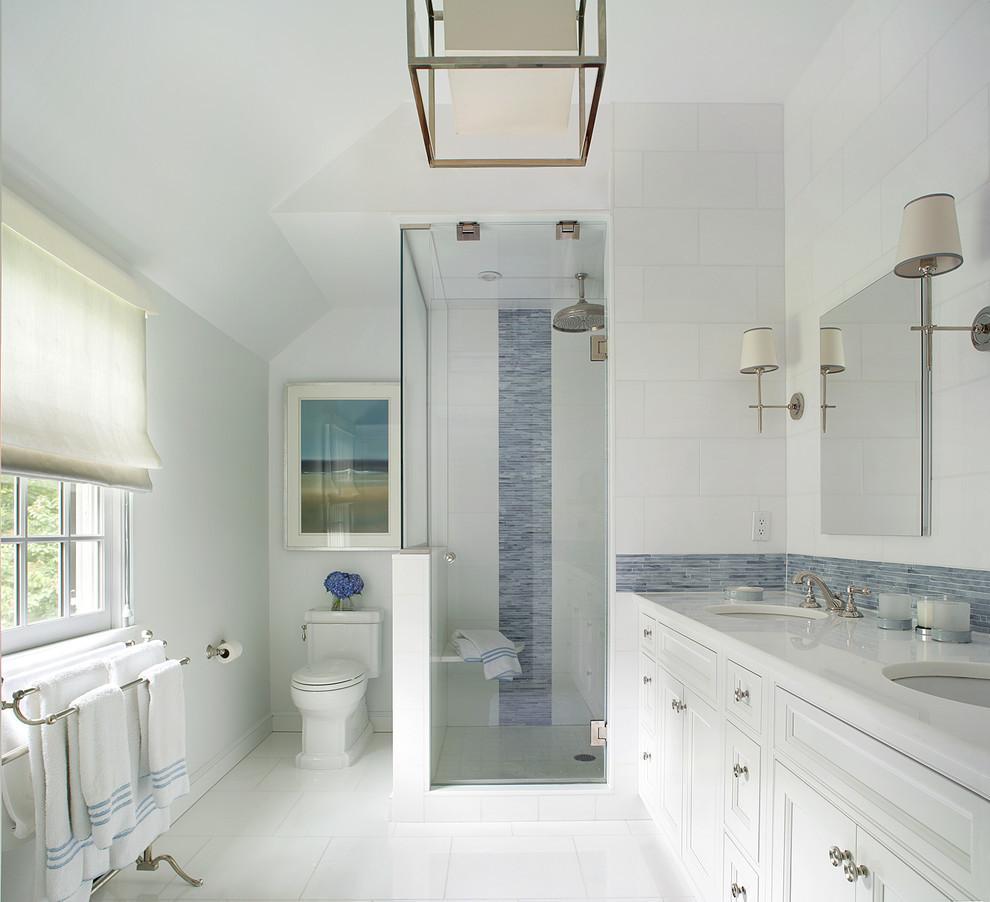 但是我也发现,在挑选卫生间洗手盆也是有门道的,万万不可就看有型啊!图片