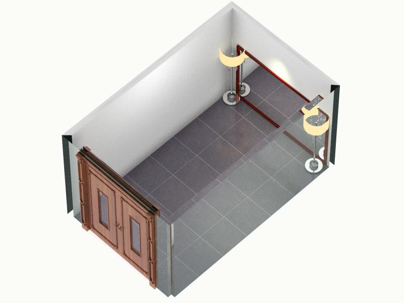 車庫客廳,室內,廚房,衛生間等裝修效果圖大全
