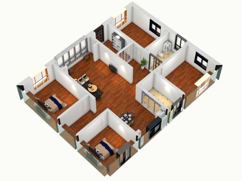 农村房屋设计图,农村盖房设计图,盖房设计图,钢结构房子设计图,房子图片