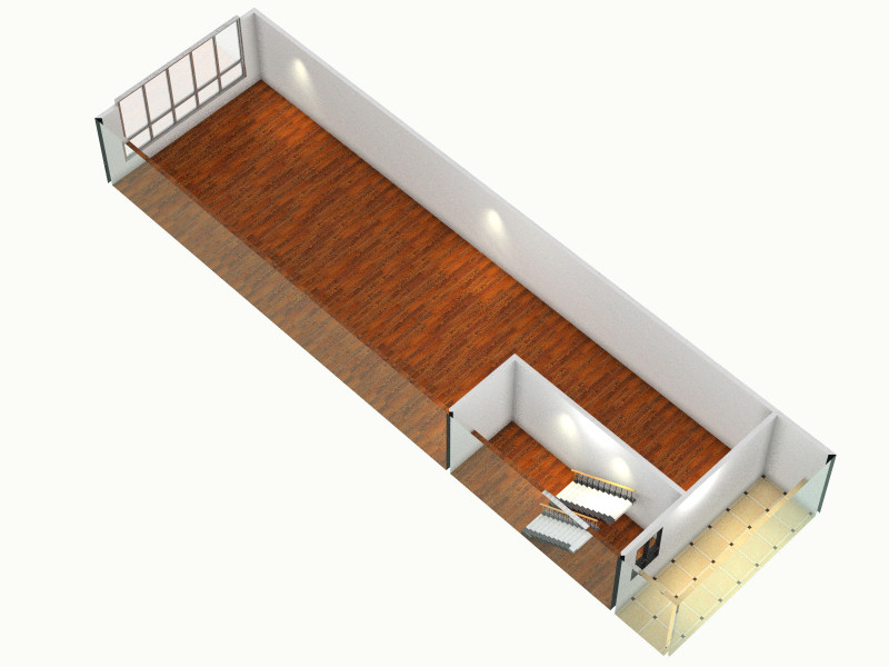 乡镇楼房客厅,室内,厨房,卫生间等装修效果图大全
