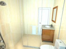绿城桂花园119.00㎡绿城桂花园户型图8D3室2厅2卫1厨
